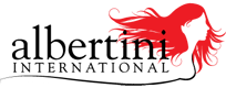 Albertini International