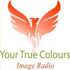 a2f159d2-ea40-468e-8a43-f15ea4544dc8_your_true_colours_image_radio_1